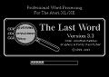 LW33_Title_Tiny