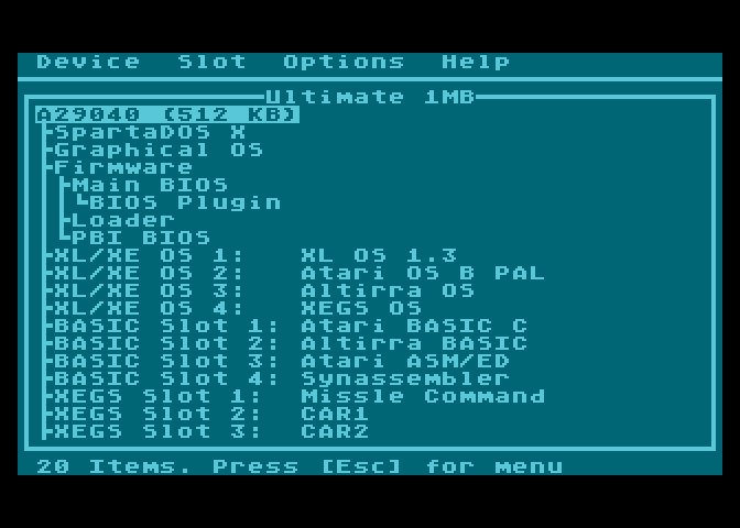 Atari8